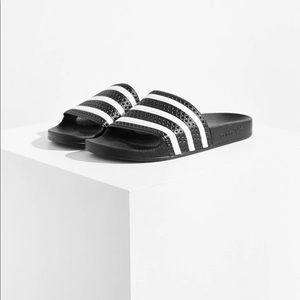 Adidas Adilette Slides